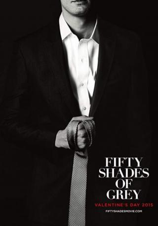 فيلم Fifty Shades of Grey 2015 مترجم