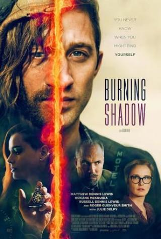 فيلم Burning Shadow 2018 مترجم