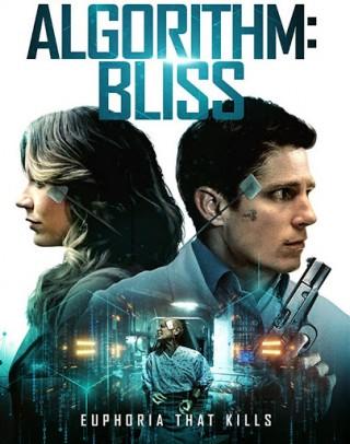 فيلم Algorithm: BLISS 2020 مترجم