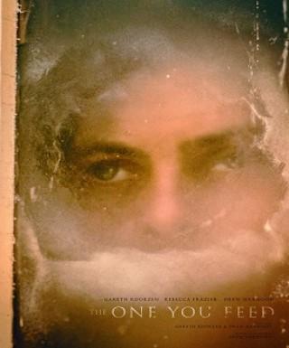 فيلم The One You Feed 2020 مترجم