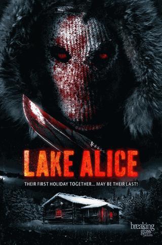 فيلم Lake Alice 2017 مترجم