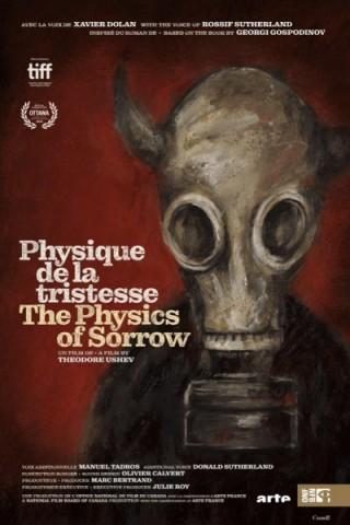 فيلم The Physics of Sorrow 2019 مترجم