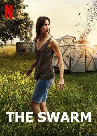 فيلم The Swarm 2020 مترجم