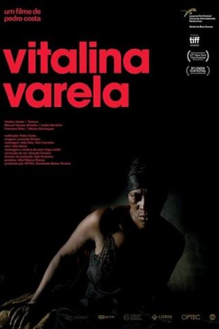 فيلم Vitalina Varela 2019 مترجم