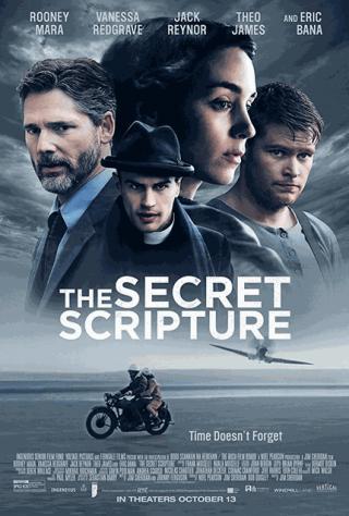 فيلم The Secret Scripture 2016 مترجم