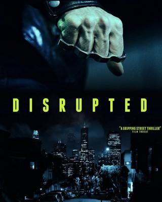 فيلم Disrupted 2020 مترجم