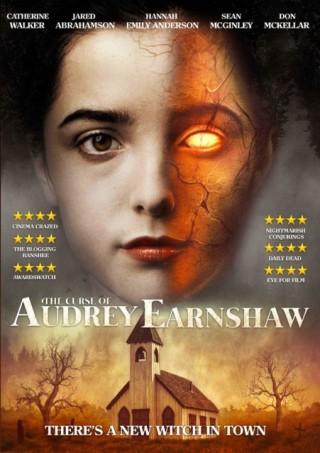 فيلم The Curse of Audrey Earnshaw 2020 مترجم