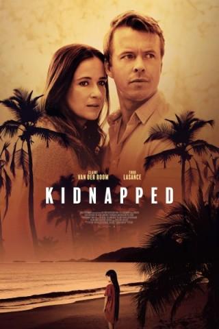 فيلم Kidnapped 2021 مترجم