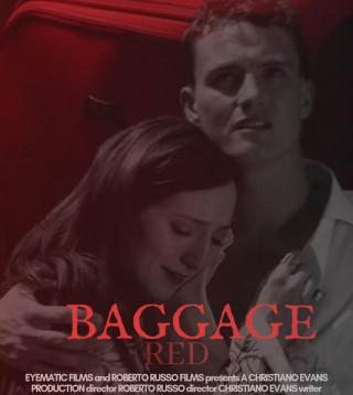 فيلم Baggage Red 2020 مترجم