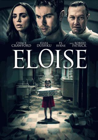 فيلم Eloise 2017 مترجم