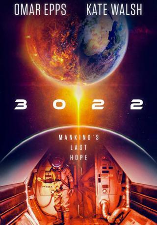 فيلم 3022 2019 مترجم