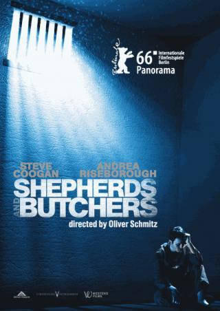 فيلم Shepherds and Butchers 2016 مترجم