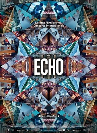 فيلم Echo 2019 مترجم
