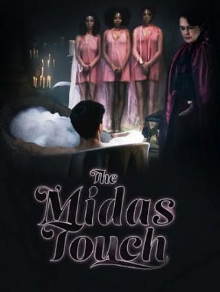 فيلم The Midas Touch 2020 مترجم اون لاين
