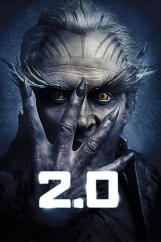 فيلم 2.0 2018 مترجم