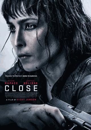 فيلم Close 2019 مترجم