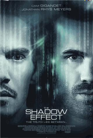 فيلم The Shadow Effect 2017 مترجم