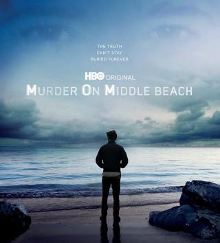 مسلسل Murder on Middle Beach